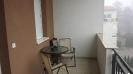 apartman_22