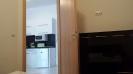 apartman_24