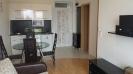 apartman_26