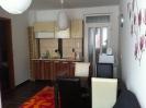 apartman_34