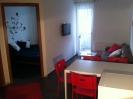 apartman_45