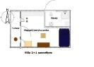 apartman_60